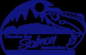 TBSA-Logo